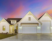 3525 S Bear Claw Ave, Meridian image
