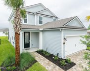 53 CREEKMORE DR, St Augustine image