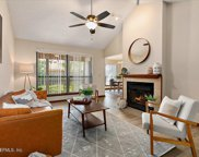 7831 FAWN HILL CT, Jacksonville image