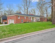 3601 Mulberry Road, Fort Wayne image