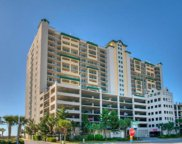 201 South Ocean Blvd. Unit 607, North Myrtle Beach image