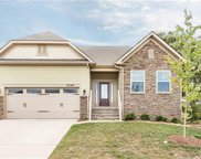 2249  Balting Glass Drive, Indian Trail image