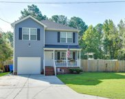 913 Tennyson Street, South Chesapeake image