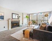 1120 8th Avenue Unit #904, Seattle image