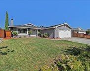 6239 Hokett Way, San Jose image