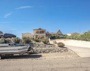 3751 Canyon Cove Dr, Lake Havasu City image