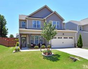 15 Davelyn Court, Garner image