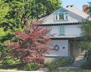 118 Lincoln, Mount Clemens image