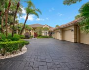 7965 Fairway Lane, West Palm Beach image