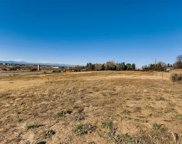 16311 East Easter Way, Foxfield image