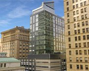350 Oliver Avenue Unit 901, Downtown Pgh image
