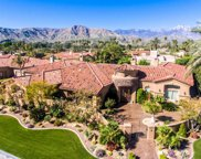 29 VILLAGGIO Place, Rancho Mirage image