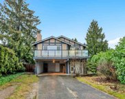 1207 Entrance Court, Coquitlam image