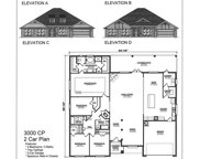 14206 Dragoon Court, Summerdale image