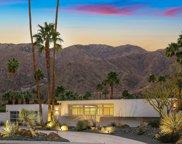 1067 Abrigo Road, Palm Springs image