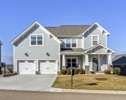 10827 Hunters Knoll Lane, Knoxville image