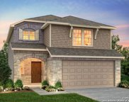 12023 Silver Heights, San Antonio image