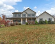 68 Silver Maple Lane, West Decatur image
