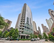 30 West Oak Street Unit 11B, Chicago image