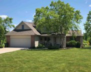 11814 E North County Line Road, Spencerville image