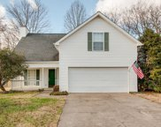 2210 Charles Way, Spring Hill image