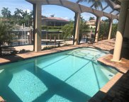 452 Parkhouse  Court, Marco Island image