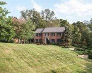 9260 Old Indian Hill  Road, Indian Hill image