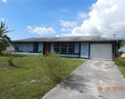 4110 7th ST SW, Lehigh Acres image