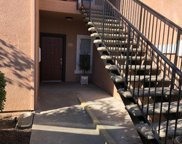885  Halidon Way Unit #1011, Folsom image
