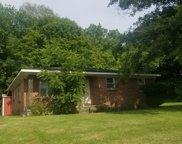 17211 Clay County Hwy, Red Boiling Springs image