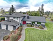 3206 23rd St SW, Puyallup image