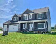 11019 Blue Sedge Drive, Roanoke image