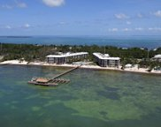 83201 Old Hwy Unit #221, Islamorada image