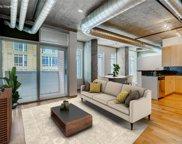 1700 Bassett Street Unit 302, Denver image