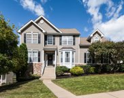309 WINDING HILL DR, Mount Olive Twp. image