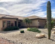 15939 W Quail Brush Lane, Surprise image