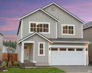 21712 (Lot 6) SE 282nd Ct, Maple Valley image