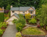 3305 12th Av Ct NW, Gig Harbor image