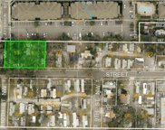 508 Braginton St, Clearwater image