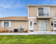 7921 164Th Place Unit #239, Tinley Park image
