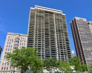 1212 North Lake Shore Drive Unit 13CN, Chicago image