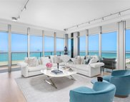 3737 Collins Ave Unit #S-1702, Miami Beach image
