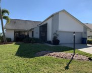 11881 Caravel  Circle, Fort Myers image