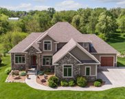 15806 Brookview Drive, Urbandale image