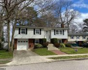 63 Defeo Lane, Somers Point image