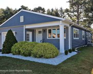 5 Tahoe Court, Toms River image