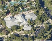 11720 Coconut Plantation, Week 44, Unit 5166, Bonita Springs image