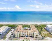 4700 Ocean Beach Boulevard Unit #217, Cocoa Beach image