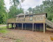 3990 Harbor Point Road, Appling image