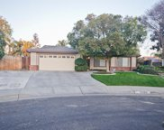 12302 Andes, Bakersfield image